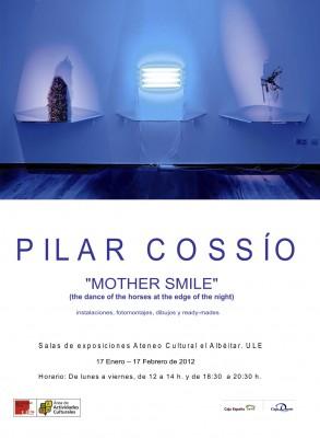 JPG  INVITACION PILAR COSSIO ENERO 2012-2