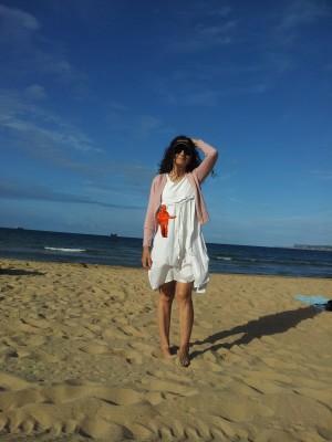 Santander: 19-july-2012