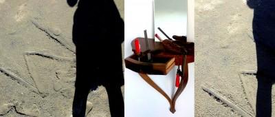 collag ..2012-11-10 07.48.29#1