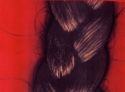 nomadic braid