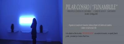 jpg  funambule-pilar-cossio-PDF-