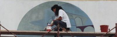 mural berchidda 86 1