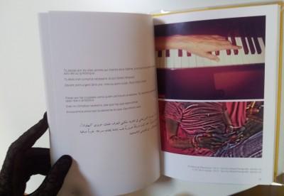 pagina book 2 ok    20150521_134516