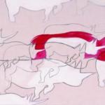 transhumance_V_rouge