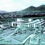 fatte le vostre città sotto il Vesubio...(F.N.)